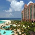 Hotel The Cove Atlantis