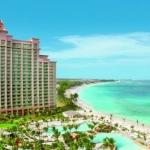 Hotel The Reef Atlantis