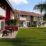 Hotel Ocean Reef Yacht Club & Resort