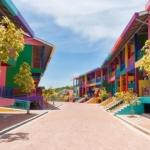 Hotel Xanadu Beach Resort And Marina