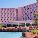 Hotel The Beach At Atlantis, Autograph Collection