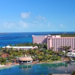 Hotel Atlantis Coral Towers, Autograph Collection