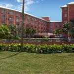 Hotel Nassau Palm Resort & Conference Center
