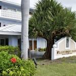 FLAMINGO BAY HOTEL & MARINA 3 Stars