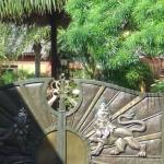 Hotel Marley Resort & Spa