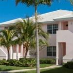 Hotel Bahama Beach Club