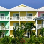 Hotel Resorts World Bimini
