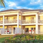 Hotel Coral Sands