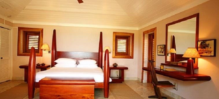 Hotel Pink Sands Resort: Room - Double BAHAMAS