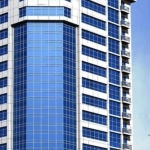 Hotel Tulip Inn Bahrain Suites And Residences