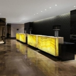 Hotel Intercontinental Bahrain