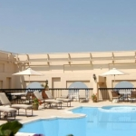 Mercure Grand Hotel Seef/all Suites