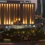 Hotel Sheraton Bahrain
