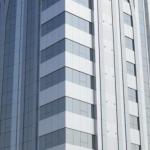 Hotel Al Raya Suites