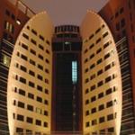 Hotel Elite Grande