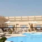 Mercure Grand Hotel Seef/all Suites