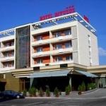 RIVULUS HOTEL  0 Etoiles