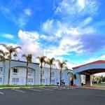 Hotel Rosedale