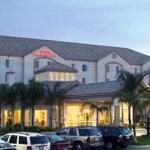 Hotel Hilton Garden Inn Bakersfield