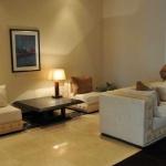 ATRIUM HOTEL 4 Stars