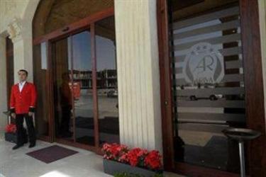 Ariva  Hotel: Casinò BAKU