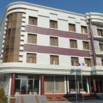 Royal Hotel Baku