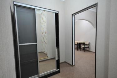 Hotel Kichik Gala: Conference Room BAKU