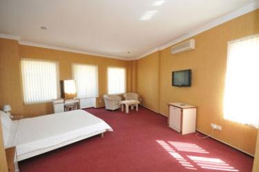 Hotel Kichik Gala: Villa BAKU