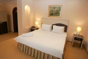 Premier Hotel: Appartement Saraceno BAKU