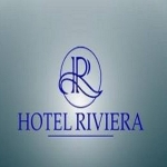 RIVIERA HOTEL 4 Stelle