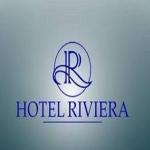 RIVIERA HOTEL 4 Sterne