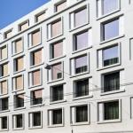 Hotel Pullman Basel Europe