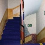 Hotel Swiss Quality Drachen