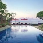 Hotel Alam Asmara Dive Resort
