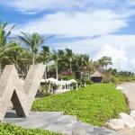 Hotel W Bali - Seminyak