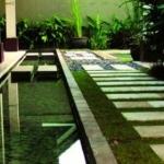 Hotel Alu Bali Villa
