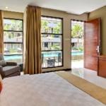 Hotel Amadea Resort & Villas