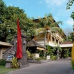 Diwangkara Beach Hotel & Resort