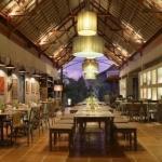 Hotel Alaya Resort Ubud