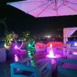 Hotel Amaroosa Suite Bali