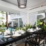 Hotel Avc Villas Bali Seminyak