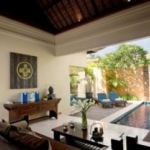 Hotel Bhavana Private Villas