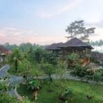 Hotel Bhuwana Ubud