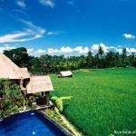 Hotel Biyukukung Suites And Spa