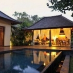 Hotel Centara Grand Nusa Dua Resort & Villas