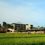 Hotel Taum Resort Bali