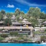 Hotel Coconut Beach Resort