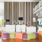 Hotel Ibis Styles Bali Benoa