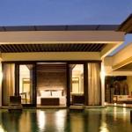 Hotel The Seminyak Beach Resort & Spa