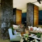 Hotel Vasanti Seminyak Resort
